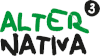 Logo de Alter Nativa