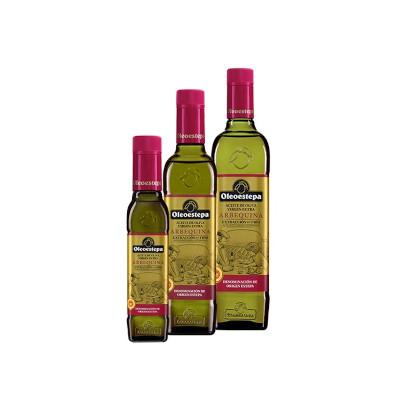 Aceite De Oliva Virgen Extra Oleoestepa Arbequino