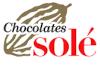 Logo de Chocolate Solé