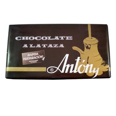 Chocolate A La Taza Antony