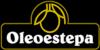 Logo de Oleoestepa