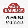 Logo de Natursoy