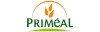 Logo de Primeal