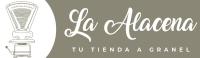 Logo La Alacena de Luis