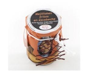 mejillones-fritos-en-escabeche-tamano-4-6