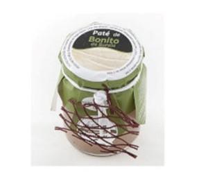 pate-de-bonito-de-burela-con-aceite-de-oliva-extra