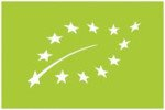 Sello Ecológico EU